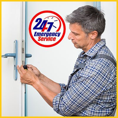 Expert Locksmith Store Kansas City, MO 816-826-3124